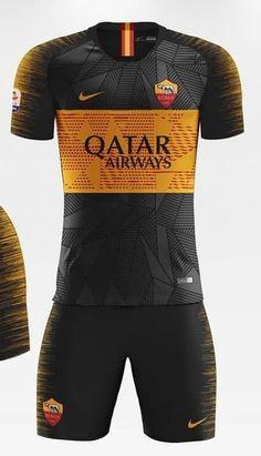 73d8f03628c Soccer Kits, Football Kits, Arsenal Jersey, Team Wear, Sport Wear, Soccer