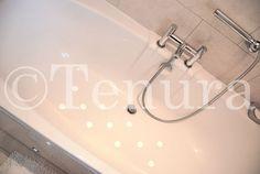 Anti Slip Bath Mats vs Anti Slip Bath Stickers: Who's the Winner?