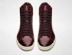 Image result for tom ford mens shoes