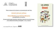 Umami se presenta en Madrid