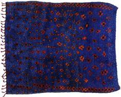 https://www.esmailirugs.com/rugs-sale/moroccan-rugs-sale/