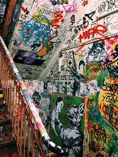 Ideas for street art quotes life graffiti Street Art Banksy, Graffiti Art, Street Art Quotes, Graffiti Words, Grafitti Street, Graffiti Quotes, Grunge Photography, Street Photography, White Photography
