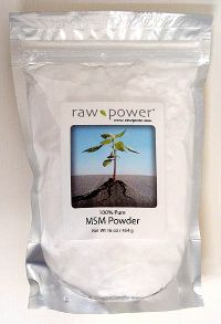 MSM Powder: Supports healthy active lifestyles and benefits multiple structures Clean Recipes, Organic Recipes, Ebay Store Design, Protein Power, Respiratory System, Health And Wellbeing, 100 Pure, Are You The One