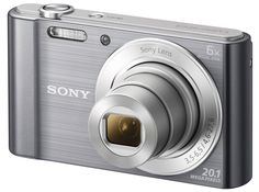 Amazing #Offer Where You Get To Enjoy Buying Sony #Cameras 13% OFF + 20% Cashback Starts Rs. 6075