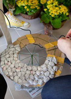 плетение каркаса для букета из веток: 8 тыс изображений найдено в Яндекс.Картинках
