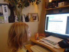 Online Tutoring - The Best Place to Get Math Homework Help!