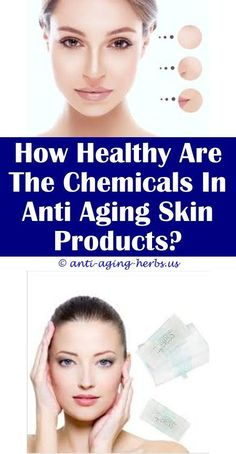 3 Courageous Cool Tips: Anti Aging Juice Smoothie Recipes skin care articles.Anti Aging Diy It Works skin care tips night.Anti Aging Foods Benefits Of. Anti Aging Facial, Anti Aging Tips, Best Anti Aging, Anti Aging Skin Care, Natural Skin Care, Acne Facial, Facial Serum, Natural Face, Creme Anti Age