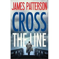 Alex Cross chases a cold-blooded killer...with a conscience. Shots ring out in the early morning hours in the suburbs of Washington, D.C....