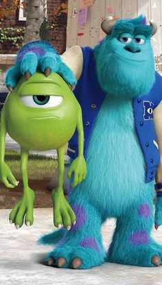 wayfaring wizards welcomed Sully Monsters Inc, Monsters Ink, Disney Monsters, Cartoon Wallpaper Iphone, Disney Phone Wallpaper, Cute Cartoon Wallpapers, Wallpaper Wallpapers, Cartoon Cartoon, Disney Pictures