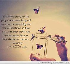 Dodinsky.  quotes.  wisdom  advice.  life lessons.
