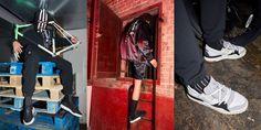 Collection adidas Originals by Alexander Wang Season 2 Drop 3
