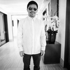 32.2 тыс. отметок «Нравится», 194 комментариев — Manny Pacquiao (@mannypacquiao) в Instagram: «✈️ #CHINA » Manny Pacquiao