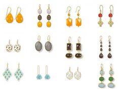 Mooie handgemaakte sieraden van By-BAR | leuke kado voor vriendin, vrouw | kijk voor meer inspiratie op ZOOK.nl
