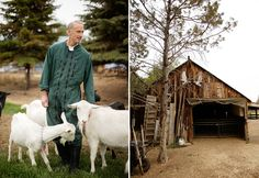 cheesemaker-with-goats-barn