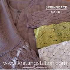 Knitting Pattern close up view Oversized Cardigan, Cardigans, Sweaters, Lace Sleeves, Your Favorite, Knitting Patterns, Indie, Men Sweater, Fashion