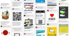 SMS Marketing on Pinterest? You Heard Right! Now Bring on The Traffic   #socialmedia