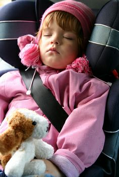 NJ Court Rules Leaving a Child Unattended in a Car is Abuse or Neglect