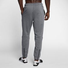 8901342eedb1 Nike Therma-Sphere Men s Training Trousers