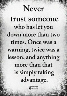 New Relationship Pictures - Marriage Relationship Tips - - - Toxic Relationship Songs Hurt Quotes, Wise Quotes, Quotable Quotes, Words Quotes, Inspiring Quotes About Life, Inspirational Quotes, Motivational, Life Lesson Quotes, Relationship Quotes