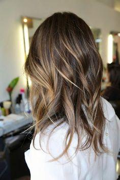 Lange Frisuren und Schnitte Ideen - Super Pretty Long Hairstyles