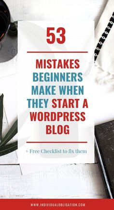 Website Design Strategies To Help You Succeed In Your Business Venture – Web Design Tips Wordpress For Beginners, Learn Wordpress, Blogging For Beginners, Wordpress Guide, Wordpress Plugins, Seo Tips, Creating A Blog, Make Money Blogging, Blogging Ideas