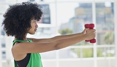 6 Exercises Your Body Wishes You'd Do Every Day