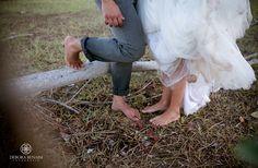 É com muito prazer que anuncio a mais nova parceira de Fotografia do PoB: Débora Benaim e suas imagens inspiradoras! Vem ver esse lindo ensaio de noivos: