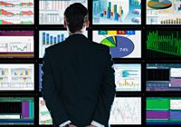 Revising an Outdated Business Model? Try Predictive Analytics