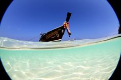 Ko Phi Phi, a ilha das ilhas! Beach Travel, Kos, Wanderlust, Summer, Summer Time, Summer Recipes