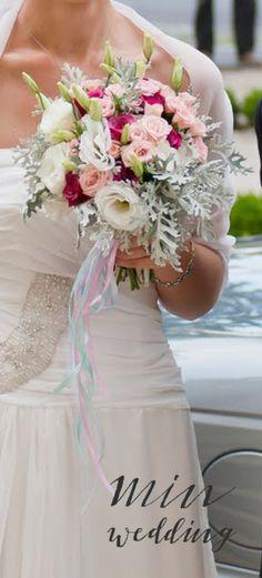 Galeria - minwedding minwedding.pl