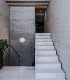 """Complejo residencia """"Rodin 33"""", Ciudad de México - Carlos Marín - foto: Onnis Luque"""