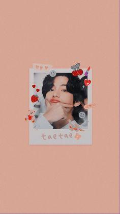 Foto Jungkook, Foto Bts, Bts Taehyung, Cute Backgrounds, Cute Wallpapers, Bts Wallpaper, Iphone Wallpaper, Park Jimim, Bts Aesthetic Pictures
