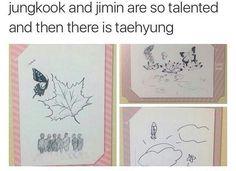 jimin's drawings - Google Search