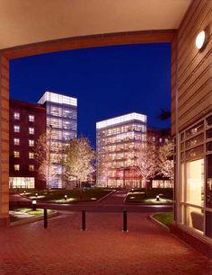 Northeastern University   Her Campus VanderCook College of Music