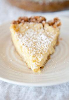 Crack Pie   Averie Cooks