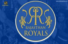 The Rajasthan Royals are back in the Indian Premier League and will start their campaign against Sunrisers Hyderabad on Monday. Rajasthan Royals' journey in the Indian Premier League makes you feel for them. Cricket Score, Live Cricket, Cricket Match, Ipl Live, World Cricket, Yuvraj Singh, Match Schedule, England International, Chennai Super Kings