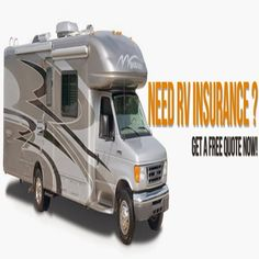 Rv Insurance Quote Car Insurance Quotes California  Insurance Quotes  Pinterest .