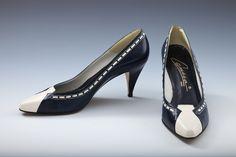 balenciaga ürünleri – alexander mcqueen cipő sneakers