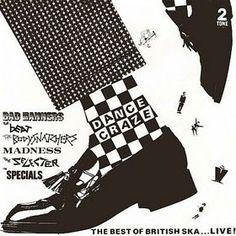 Dance Craze: The Best of British Ska