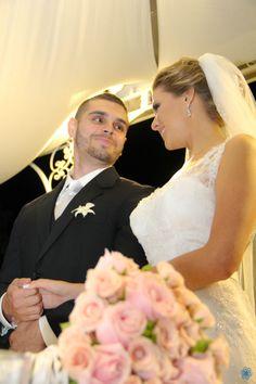 Casamento Patricia & Rafael  #casamento #wedding #noiva #bride #noivo #groom #vestido #dress #bouquet #buque