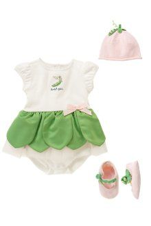 baby-home-outfits