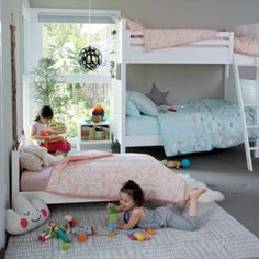 1000 Images About Kids Room On Pinterest Pottery