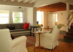 House vacation rental in Woodstock from VRBO.com! #vacation #rental #travel #vrbo