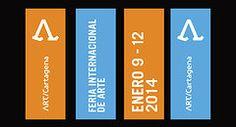 Del 9 al 12 de enero de 2014, Cartagena de Indias será escenario de un encuentro cultural sin precedentes para el Caribe. Una importante y selecta muestra de galerías nacionales e internacionales expondrá lo mejor de sus artistas en la hermosa ciudad Heroica.