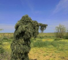 Worlds Largest Selection of Ghillie Suits, Ghillie Suit Jackets, Ghillie Suit Pants and Camouflage Sniper Suits. We Have the best Kids Ghillie Suits and Adult Ghillie Suits. Camo Suit, Camouflage Suit, Sniper Suit, Ghost Soldiers, Ghillie Suit, Airsoft Sniper, Woodland Camo, Suits For Sale, Military Life