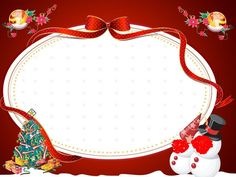Beautiful PNG Christmas Photo Frame – Sognando i Sogni… Photo Frame Wallpaper, Framed Wallpaper, Wallpaper Natal, Christmas Wallpaper, Download Wallpaper Hd, Wallpaper Downloads, Christmas Frames, Christmas Photos, Wallpaper Wedding