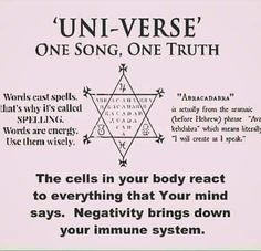 A collection of our best Masonic articles that will teach you all you need to know about Freemasonry and Freemasons. Find out more about Freemasonry here. The Words, Spirit Science, Powerful Words, Spiritual Awakening, Sacred Geometry, Spelling, Life Quotes, Knowledge, Thing 1