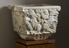Galleria Regionale Palazzo Bellomo Palazzo, Vase, Furniture, Home Decor, Decoration Home, Room Decor, Home Furnishings, Vases, Home Interior Design