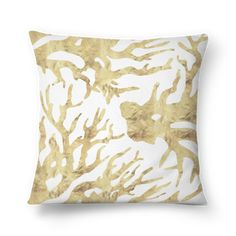 Almofada BIG CORAL de jefersoncalongana #colab55. Tags: mar coral ondas Sofa Cushions, Throw Pillows, Coral, Tags, Waves, Couch Pillows, Sofa Pillows, Toss Pillows, Cushions
