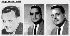 In January, 1961 the Friends for Democratic Cuba was founded by ex-FBI agent Guy Bannister and former Oswald employer Gerard Tujague. Members included FBI Agents Lansing Logan and Regis Kennedy, CIA Agents William Dalzell and Joseph Newbrough, anti-Castro Cubans Sergio Arcacha Smith and Carlos Quiroga, soldier of fortune types like ex-marine Joseph Moore and Jim Ivey and local businessmen like Gerard Tujague and Grady Durham.